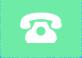電話(073)461-9585